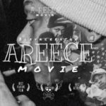 A-Reece Movie 2020 EP 1