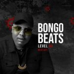 Bongo Beats Level 3