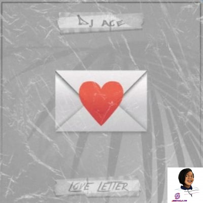 DJ Ace Love Letter