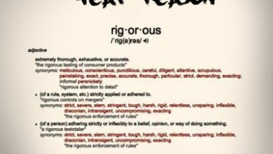 Photo of DJ Zan D ft Reason – Rigorous