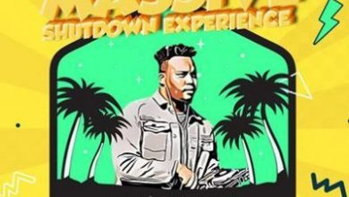 Photo of Loxion Deep – Tribute to Massive Shutdown Experience
