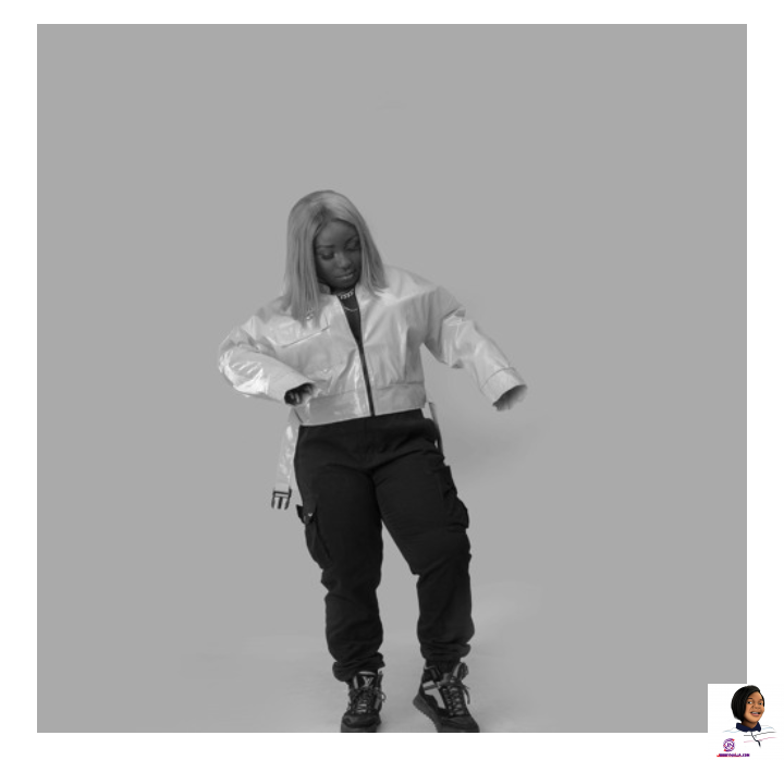 Photo of Eno Barony – Rap Goddess