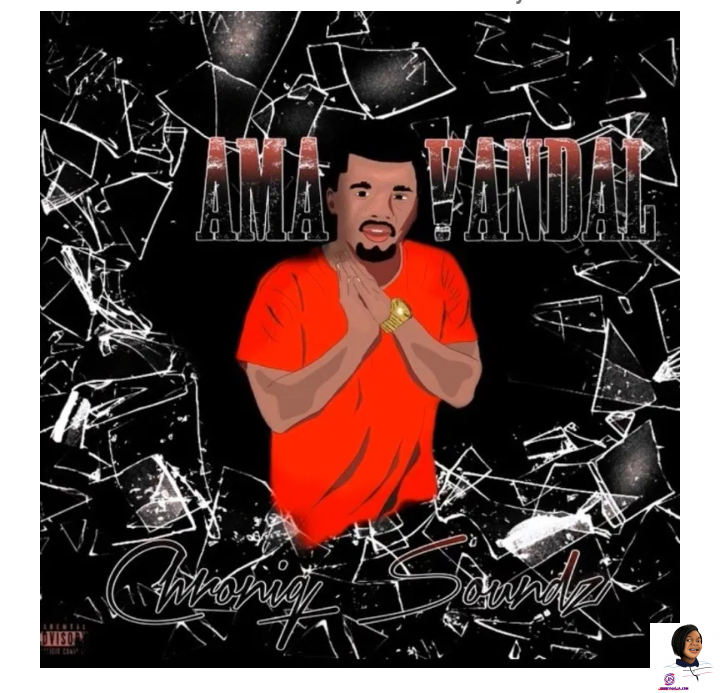 Photo of Chroniq Soundz – Ama Vandal