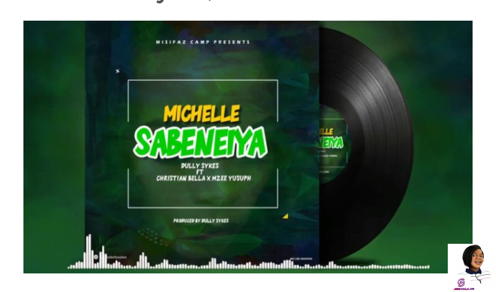 Photo of Dully Sykes – Michelle Sabeneiya Ft. Christian Bella & Mzee Yusuph