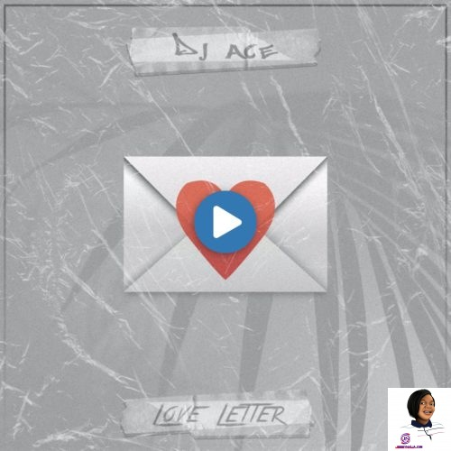 Photo of DJ Ace – Love Letter