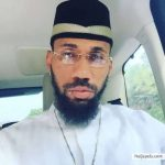 Phyno Cheque Satisfied