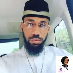 Phyno Satisfied