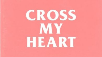 Photo of AKA – Cross My Heart