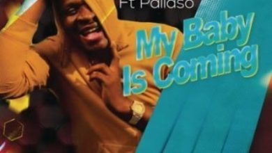 Photo of Dr Malinga ft Pallaso – My Baby Is Coming