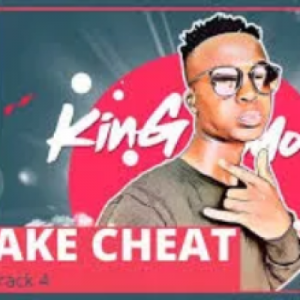 King Monada Ake Cheat