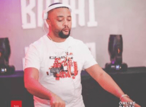 Photo of Master Dee – Rands Online Party (Episode 6)