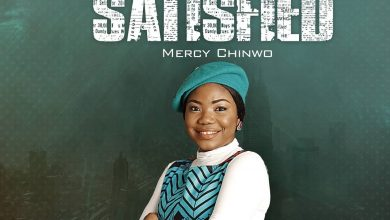 Photo of Music Release: Mercy Chinwo – Na You Dey Reign