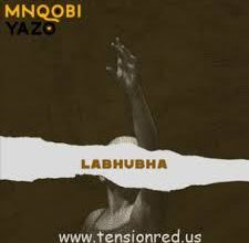 Photo of Mnqobi Yazo – Labhubha