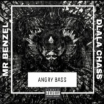 Mr Benzel Angry Bass