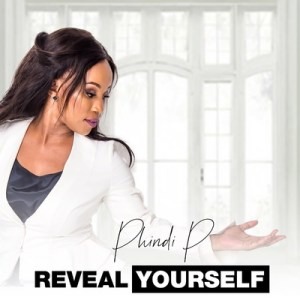 Phindi P Reveal Yourself