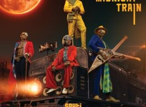 Photo of Sauti Sol ft Kaskazini, Bensoul, Xenia, Nviiri the Storyteller, Okello Max & nhp – Rhumba Japani
