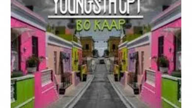 Photo of Beat Bangaz – Bo Kaap ft. YoungstaCPT