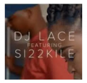DJ Lace  I Will Always Love You