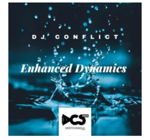 DJ Conflict Fight This