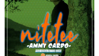 Photo of AMMY CARDO – NITETEE