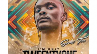 Photo of Semi Tee – Ghetto Streets Ft. Tshepo