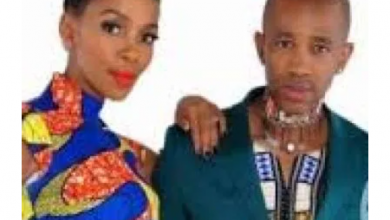 Photo of Mafikizolo – Emlanjeni (Meet Me At the River)