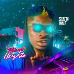 Shatta Wale Miami Heights