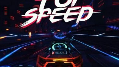 Photo of Shatta Wale – Top Speed