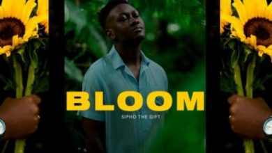 Photo of Sipho The Gift – Bloom
