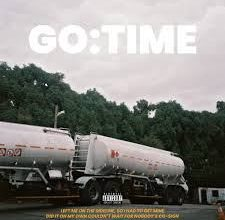 Photo of TSA – Go:Time (Freestyle)