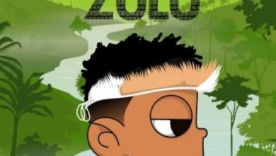 Photo of Music Release :Nasty C – Eazy