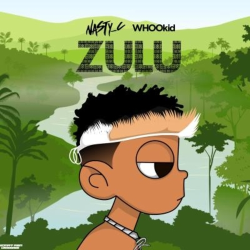 Nasty C Not The Same