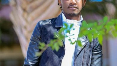 Photo of Bahati – Wanani (Toto Si Toto)