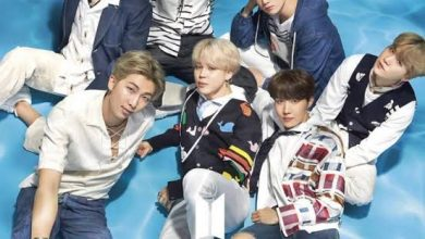 Photo of Download Mp3: BTS – Stay Gold