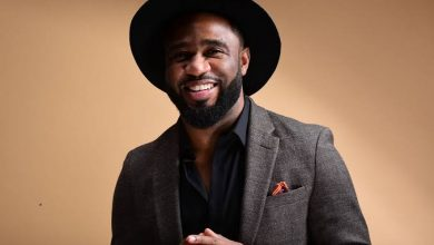 Photo of Praiz – To The Moon ft. Kingxn