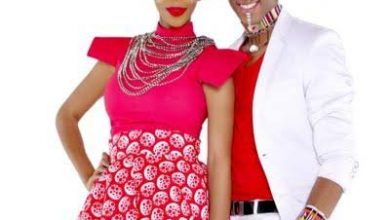 Photo of Mafikizolo – Thandolwethu