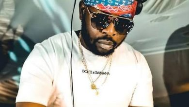 Photo of DJ Maphorisa – Bentley ft Cassper Nyovest & Howard