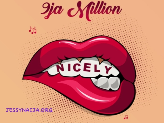9ja Million Nicely