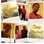 Tellaman Cross My Heart