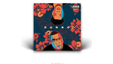 Photo of Stogie T – Dunno Ft. Nasty C Song