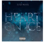Rod Wave Heart On Ice