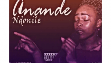 Photo of Anande – Ndonile