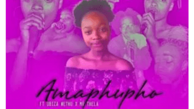 Photo of Anande – Amaphupho Ft. Biza Wethu & Mr Thela