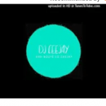 Dj Ceejay & Afro Masters Endless Journey