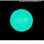 Dj Ceejay Melodies of Hope