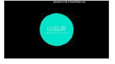 Photo of Dj Ceejay – Melodies of Hope