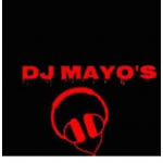 Dj Mayos Quarantine Party