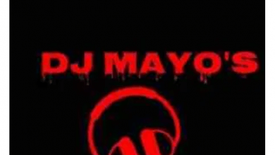 Photo of Dj Mayo's – Quarantine Party