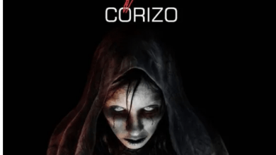 Photo of Corizo – Call me the devil