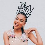 Sho Madjozi Spirits Up